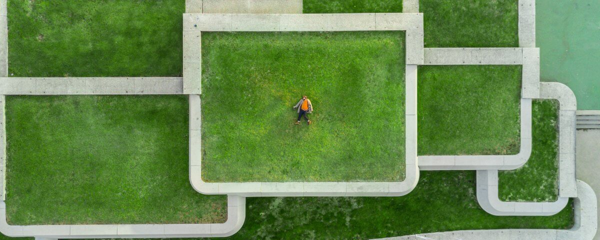 Zelené strechy - ekologická aj ekonomická voľba